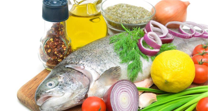 beneficii dieta de slabire