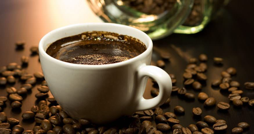 Cafeina, buna sau rea? 1