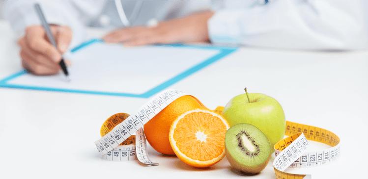 Consultatii nutritie Ploiesti