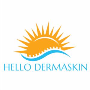 Hello Derma Skin