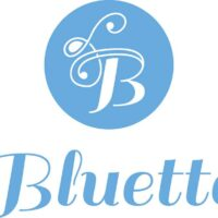 logo Bluette Salon partener ZenDiet