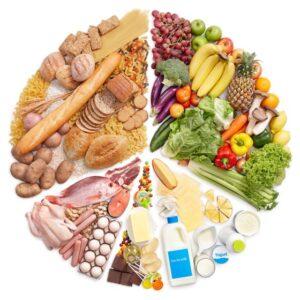 dieta rina 90