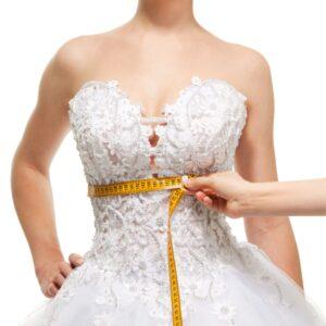 dieta pentru mirese bridefive