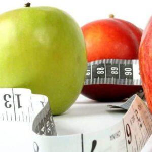 Dieta de slabit 1