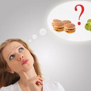 Dieta de slabit 2