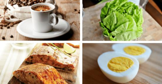 Dieta daneza 1