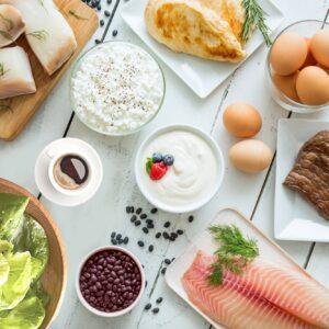 Dieta Daneza de la ZenDiet