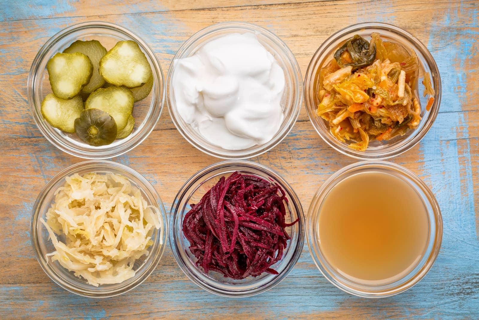 Cele 15 tipuri de alimente din dieta in cancer la san 3