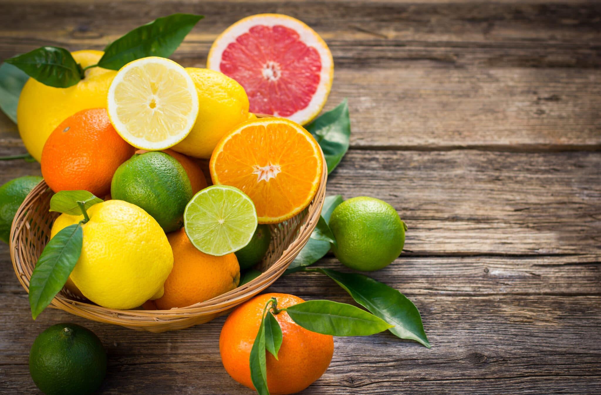 Cele 15 tipuri de alimente din dieta in cancer la san 6