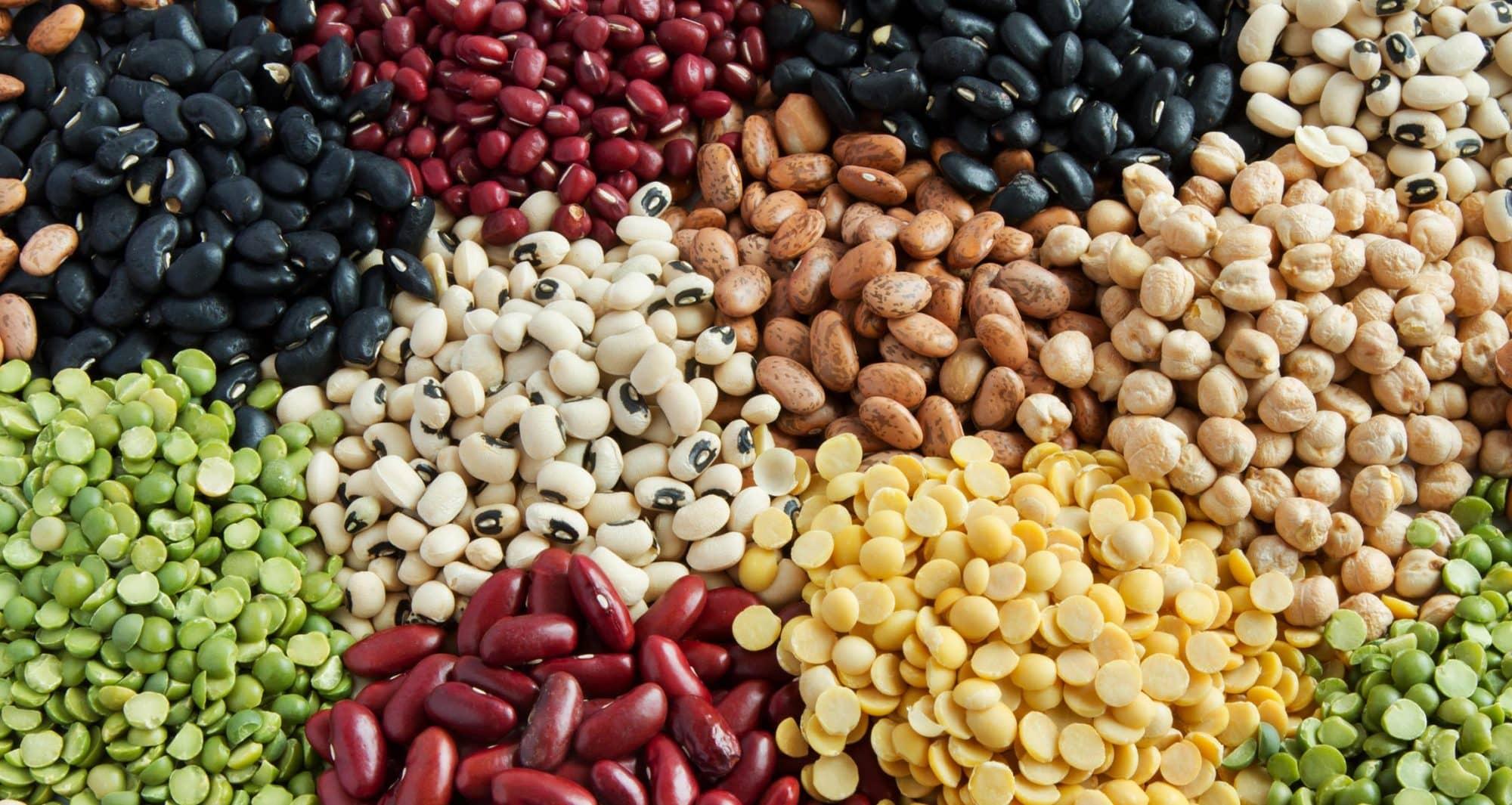 Cele 15 tipuri de alimente din dieta in cancer la san 10