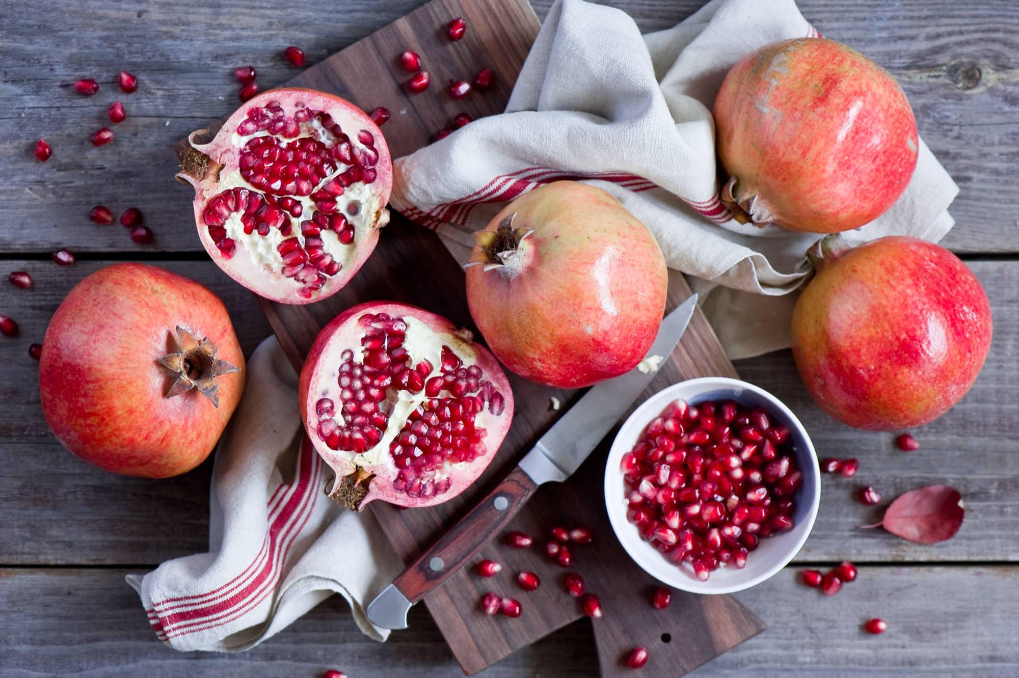 Cele 15 tipuri de alimente din dieta in cancer la san 15