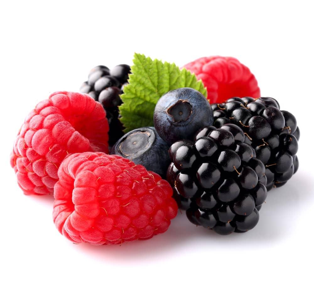 Cele 15 tipuri de alimente din dieta in cancer la san 2
