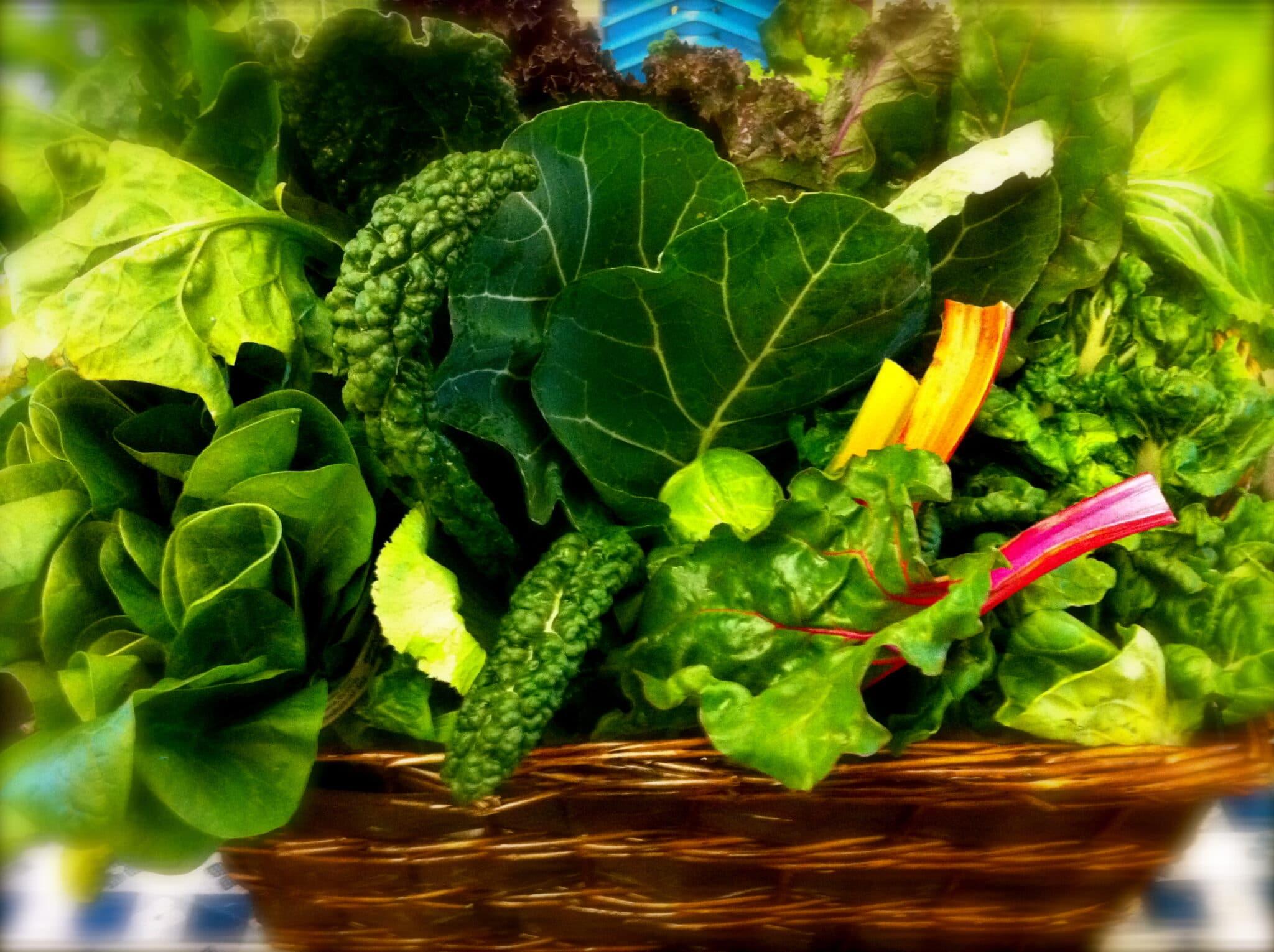 Cele 15 tipuri de alimente din dieta in cancer la san 5