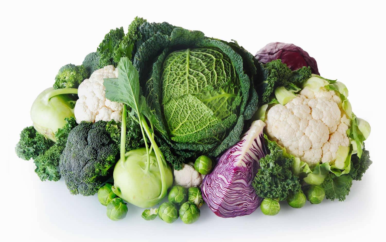 Cele 15 tipuri de alimente din dieta in cancer la san 9