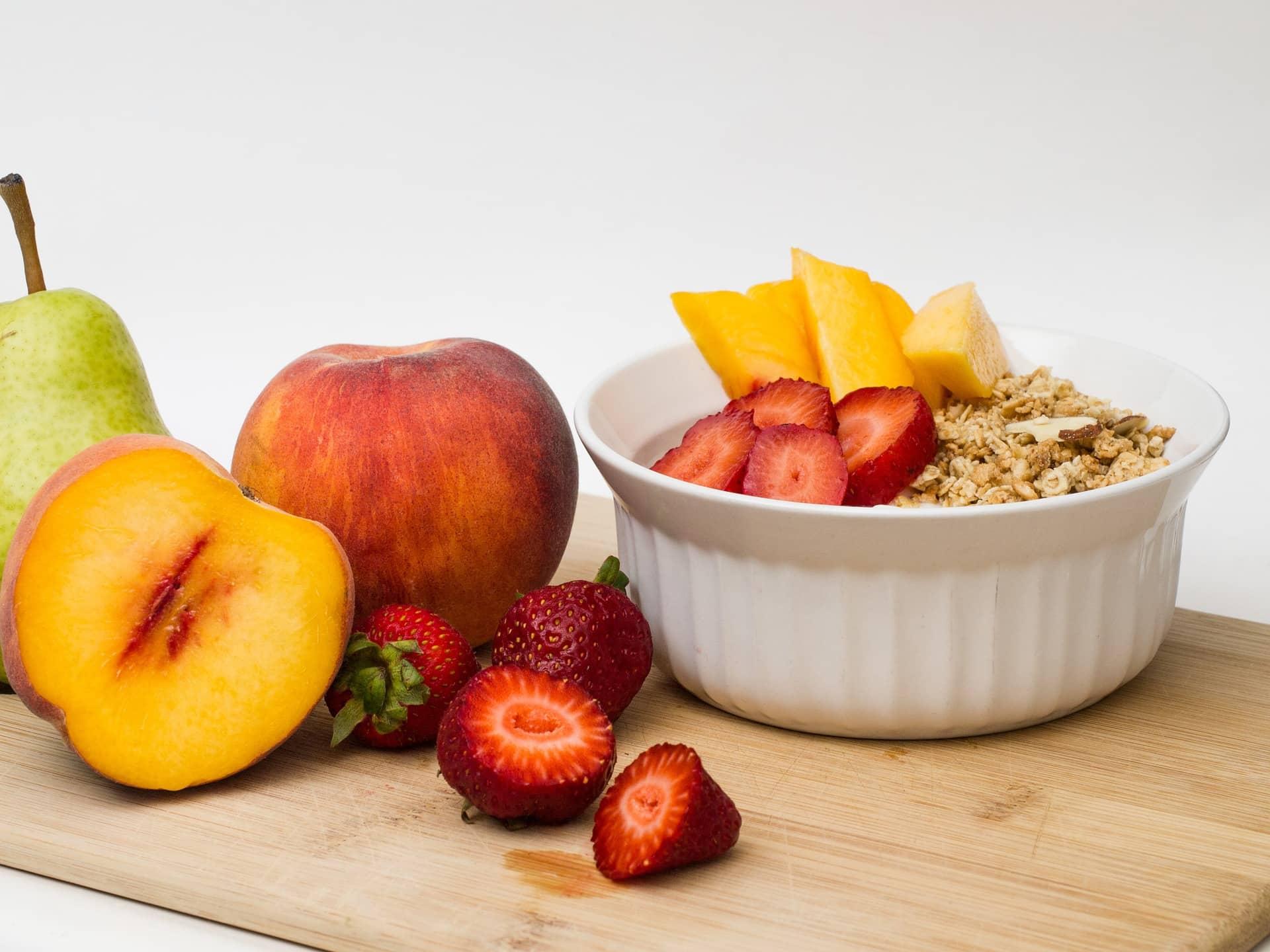 Cele 15 tipuri de alimente din dieta in cancer la san 8