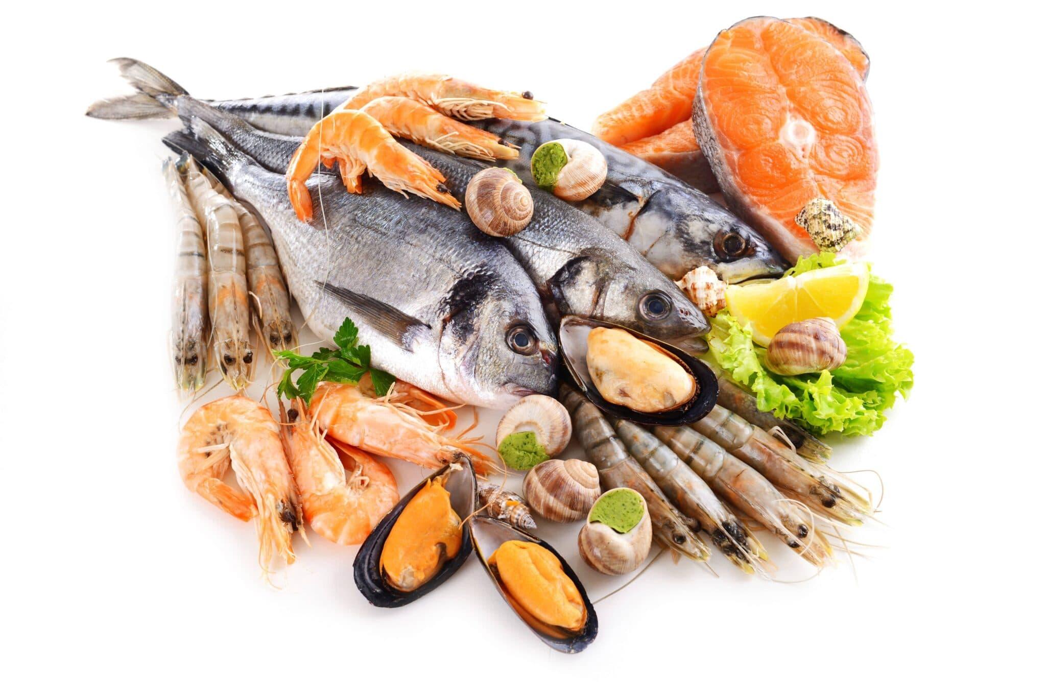 Cele 15 tipuri de alimente din dieta in cancer la san 7