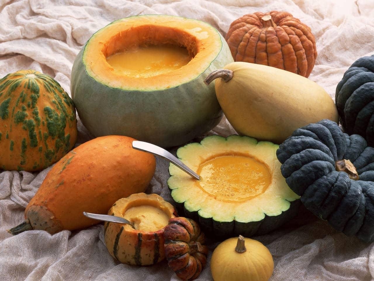 Cele 15 tipuri de alimente din dieta in cancer la san 16