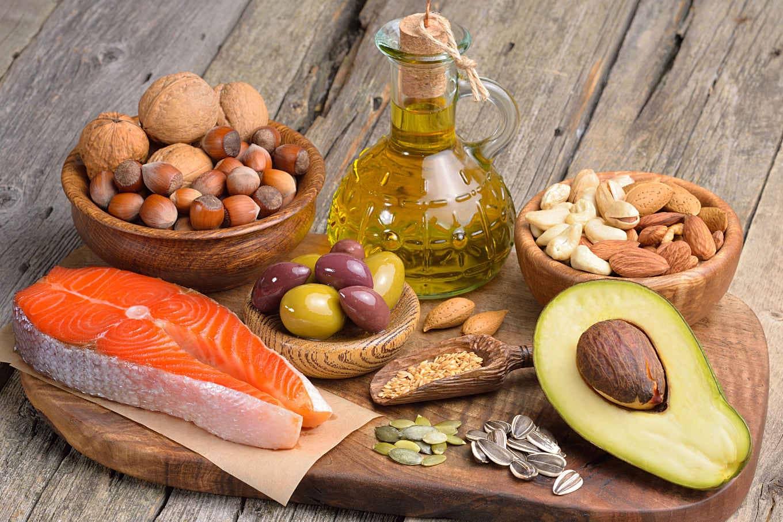 Cele 15 tipuri de alimente din dieta in cancer la san 14