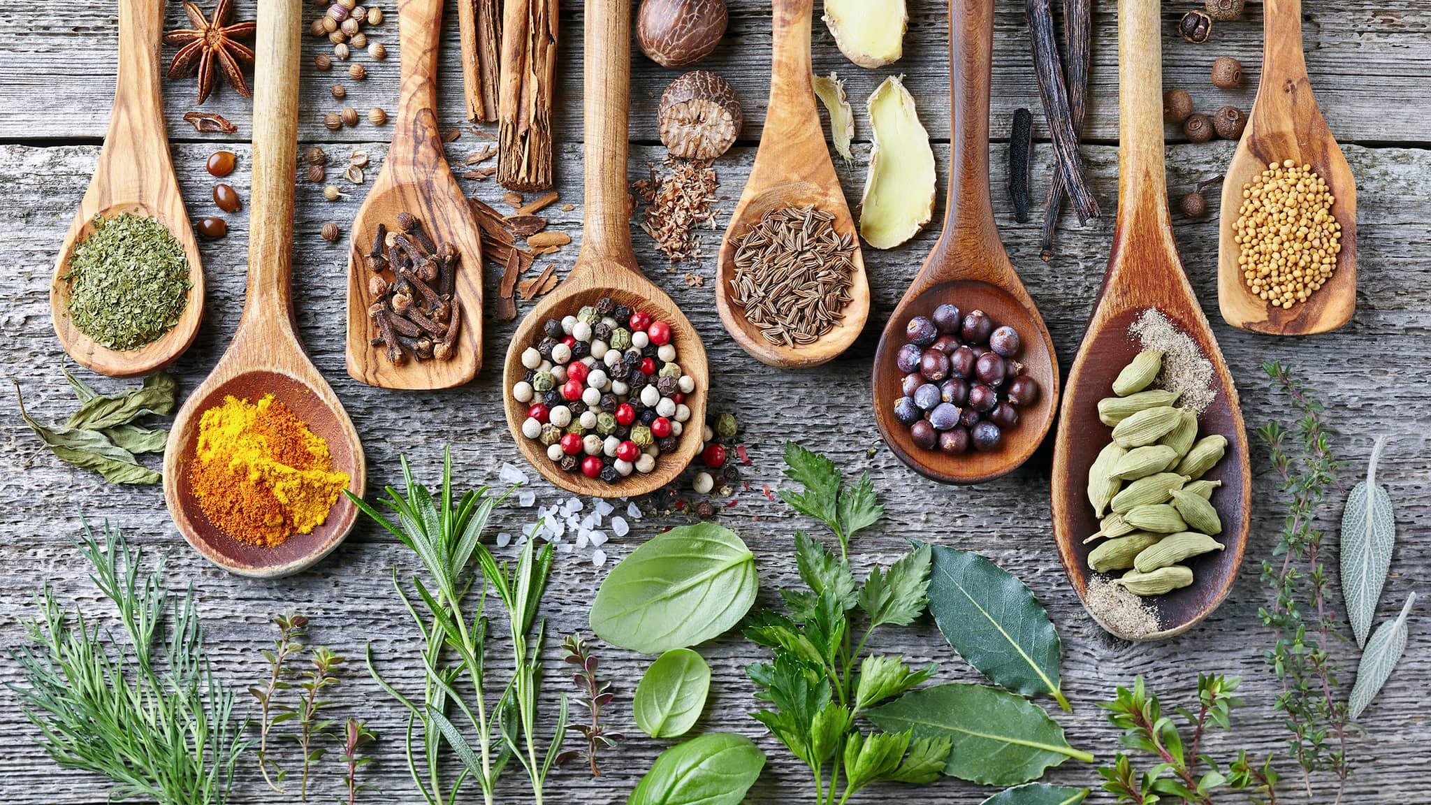 Cele 15 tipuri de alimente din dieta in cancer la san 11