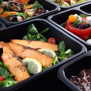 Dieta ficat gras ZenDiet 2