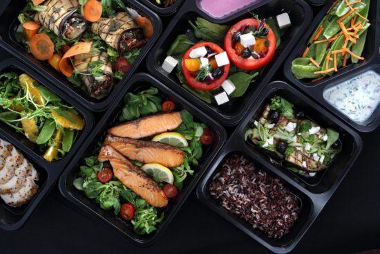 Dieta ficat gras ZenDiet 3