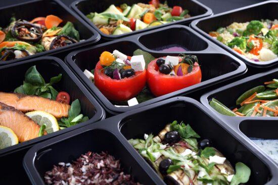 Dieta ficat gras ZenDiet