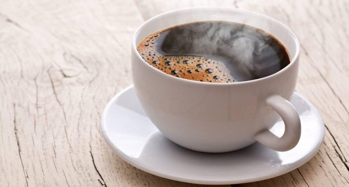 consumul de cafea beneficii pentru sanatate
